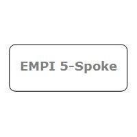 EMPI 5-Spoke