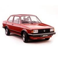 VW Jetta Ersatzteile (1979-1992)