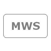 Felgen MWS