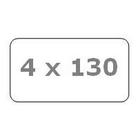 4x130