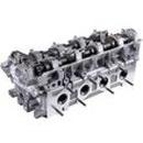 Motor/Schaltung/Getriebe