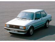 VW Jetta 1 (1979-1984)