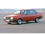 VW Jetta 2 (1985-1992)