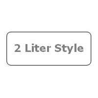 2 Liter Style