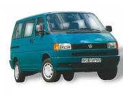 VW Bus T4 Ersatzteile (1990-2003)