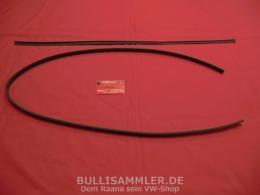 VW Käfer + 1302 Dichtung Schiebedach Top Qualität (0739)
