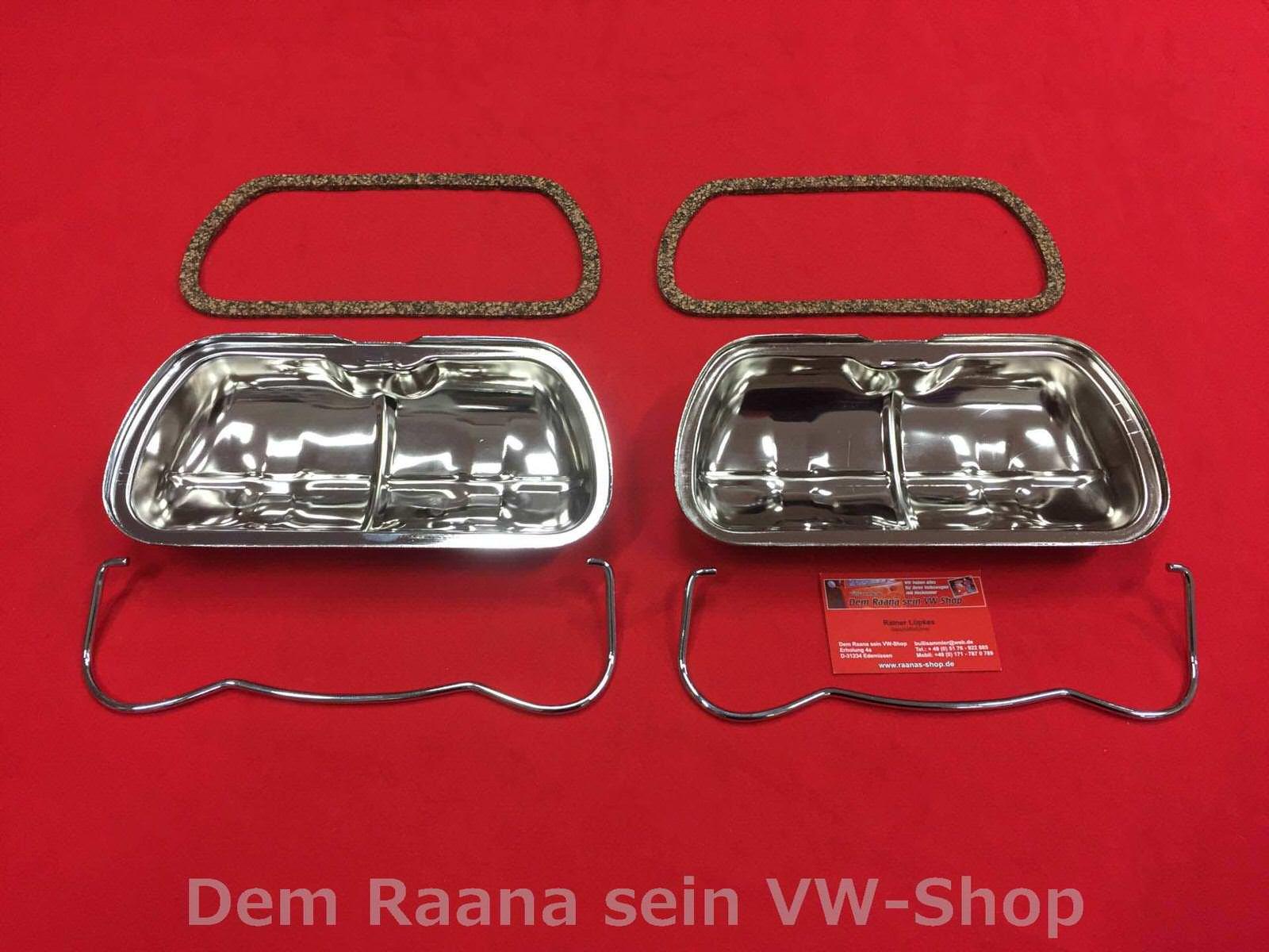 -098 Schraube Fahrersitzlehne für VW Bus T1 63-67 Lagerschraube AUTOCRAFT