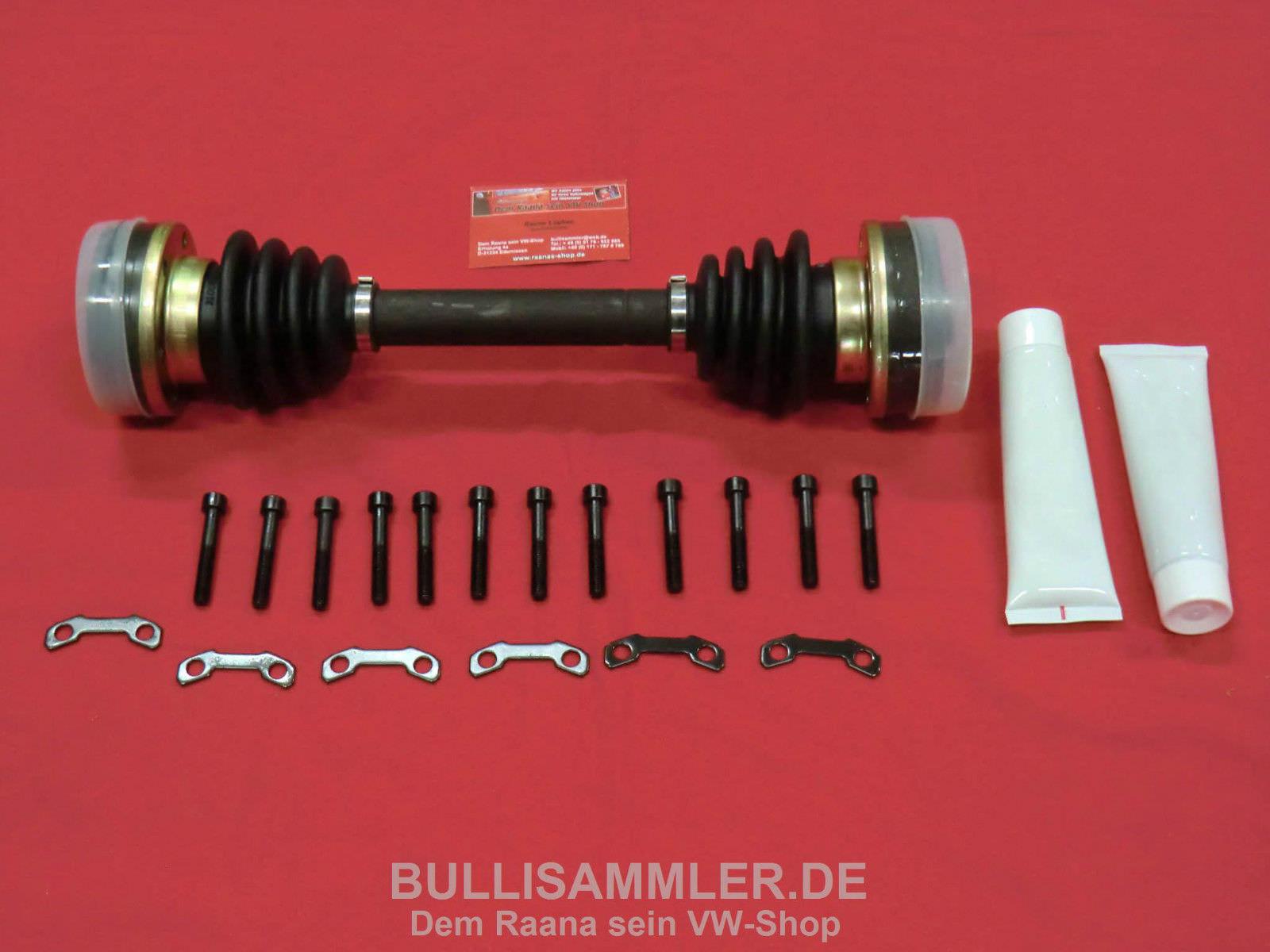 Krümmer-Katalysator  Katalysator  Kat Opel Agila  1,0-12V   OE .58 50 108
