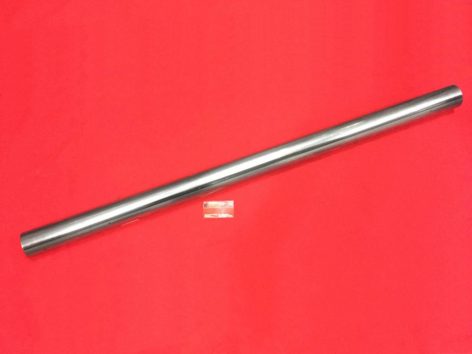 VW Bus T2 08//67-07//79 Heizrohrverteiler Y-Stück Heizung Rohr Verteiler 93-007