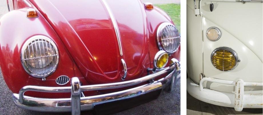 026; käfer; cabrio; cabriolet; bus; bulli; t1; porsche; 356