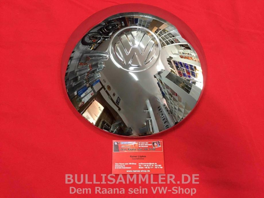 003; Käfer; Bus; Bulli; T1; T2a; T2; Cabrio; Karmann; Ghia; 5x205 ...