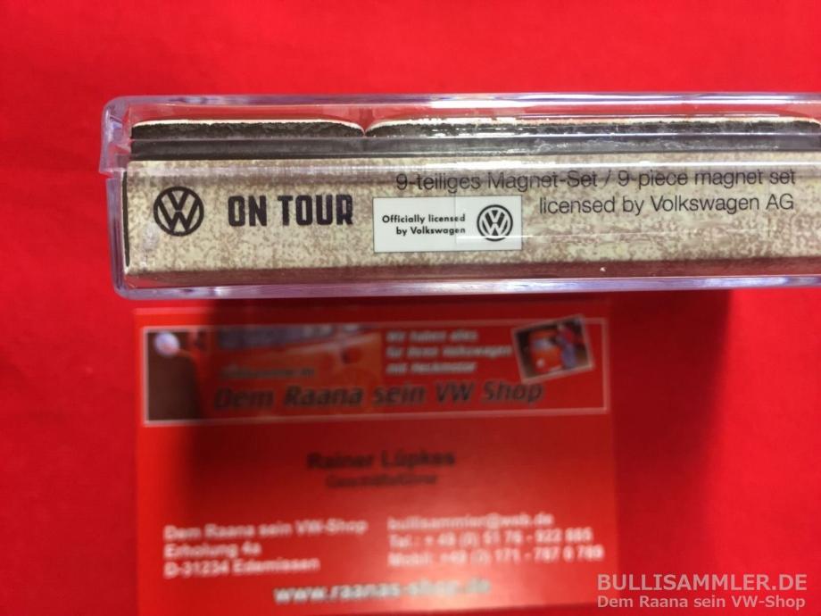 Retro Kühlschrank Vw Bulli : Vw t camper mieten vintage road trips