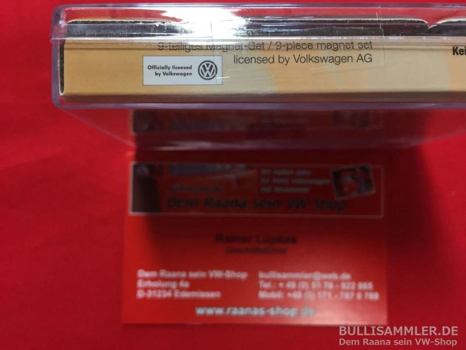 Retro Kühlschrank Vw Bulli : Gorenje retro kühlschrank preisvergleich günstig bei idealo kaufen