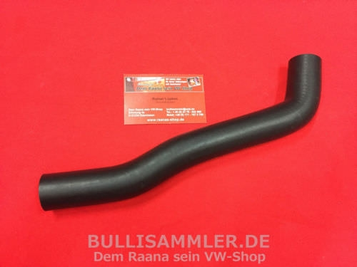 068121053M 068121053E K/ühlerschlauch Dieselmotor 068121053AE