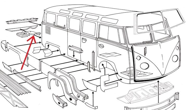 0890-48  bus  bulli  t1