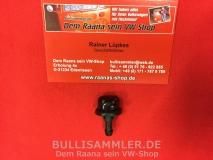 VW Käfer Spritzwasserdüse Scheibenwischanlage (2450)