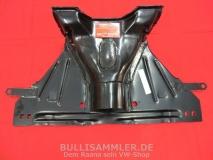 Käfer 1200/1300/1500 ab 08/65 bis Ende, Rahmenkopf (0870)