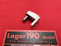 VW Bus T1 65-67, Wischerwellenaufsatz, Aufsatz Wischerwelle (2471-21)