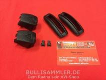 VW Käfer, Sitzentriegelung für Fahrer- und Beifahrer (3185)