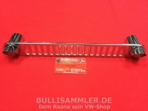 Auspuffblende für Endrohre vom VW Käfer (1030-9)