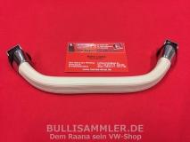 VW Käfer -07/67, Haltegriff Griff Armaturenbrett Elfenbein (-010)