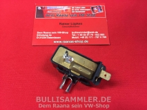 VW Käfer, Bus T2, Karmann ab 68 Spannungsregler Konstanter für Tankuhr (2651)