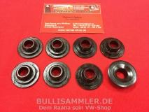 VW Typ1-Motor, Satz Ventilfederteller CrMd Tuning (1732-1)