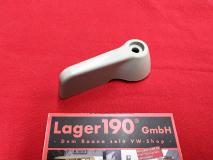 VW Bus T1 8.65-7.67 Innentürgriff silberbeige (0524-578)