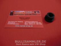 Gummistopfen Hauptbremszylinder für VW Bus T1 T2 Käfer Karmann Ghia 7mm/17mm (1200-9)