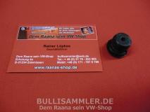 Gummistopfen Hauptbremszylinder für VW Käfer, Karmann bis 07/67