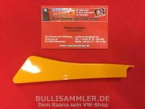 VW Käfer Cellone Winkerglas SWF Winker NEU 6 + 12 Volt (0617-52)