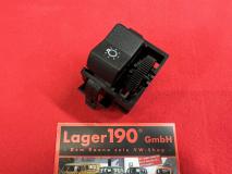 VW Bus T3 79-07/90, Käfer 1303 Lichtschalter 251.941.531M (0636-300)