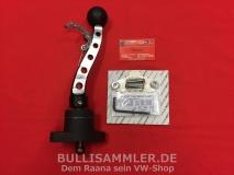 VW Käfer, Karmann, Typ3 Black Mamba Sport Schalthebel (0511-525)