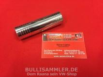 VW Käfer u.a. Typ1 Handbremse Handbremshebel Griff Bremse (0522)
