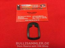 VW Bus T2 68-79 Dichtung Gummi Motorklappengriff Klappe (0723-850)