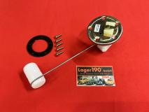 Tankgeber für VW Käfer Tankanzeige elektrisch (0494)