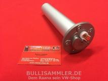 Tankgeber für VW Bus T2 68-73 Tankuhr Tauchrohr Geber (0493-910)