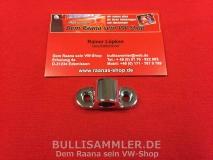 VW Bus T1 Jail-Bar Jailbar Mittelstück Befestigung (0564-13)
