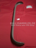 VW Bus T1 bis 08/58 Sickenstoßstange Stoßstange hinten