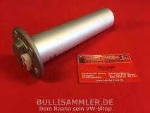 VW Typ 3 62-73 Geber Tankuhr Vorratsgeber Tankgeber (0493-300)