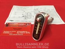 VW Käfer, Bus T1 Dehne Tankanzeige digital Vintage Speed (0525-660)