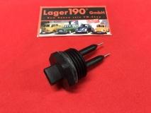 VW Bus T3 Wasserstandsschalter Kühlwasserstandsschalter (-130)