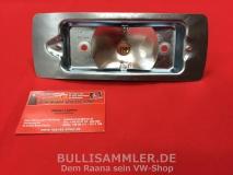 VW Bus T2 T2a Blinker vorne Gehäuse links 08.67 - 07.71