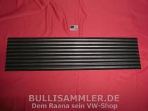 VW Bus T1 T2 Bodenblech Reparaturabschnitt Laderaumboden (0890-44)