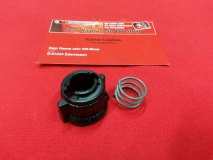 VW Karmann Ghia Tachowellenadapter Tachowelle Adapter (2693)