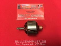 Anker SWF Scheibenwischer Motor Spule für VW Käfer Bus T1 - Umrüstung von 6V auf 12V (2474-500)