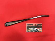 VW Käfer 08/65-07/67 Scheibenwischerarm Wischerarm (2430)
