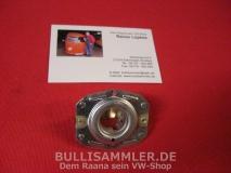 VW Käfer 56-61 Lampenhalter Halter Einkammerrückleuchte (0626-500)