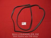 VW Käfer 03/52 - 07/66 Türdichtung rechts, SUPER Qualität (0712)