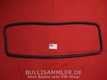 VW Bus T2 08.67 - 07.79 Dichtung Heckscheibe Premium Deutsche Qualität Top Qualität (7407-2)
